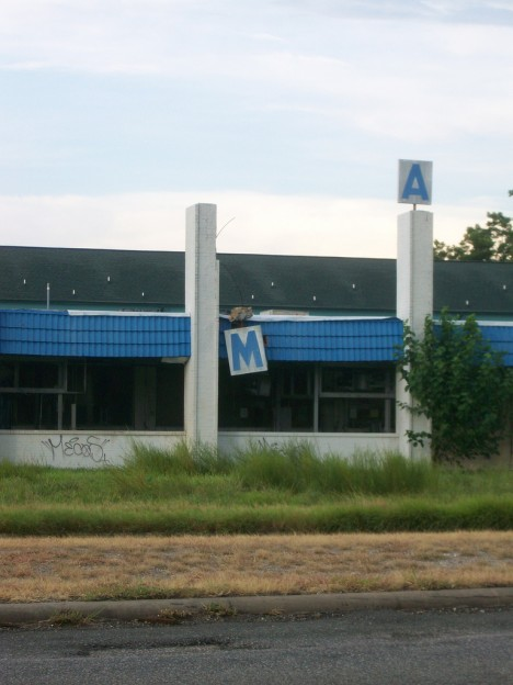 abandoned-car-wash-Houston-2