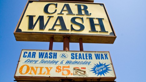abandoned-car-wash-Redondo-1