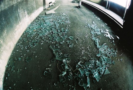 abandoned-car-wash-hempstead-4