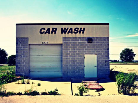 abandoned-car-wash-lomography