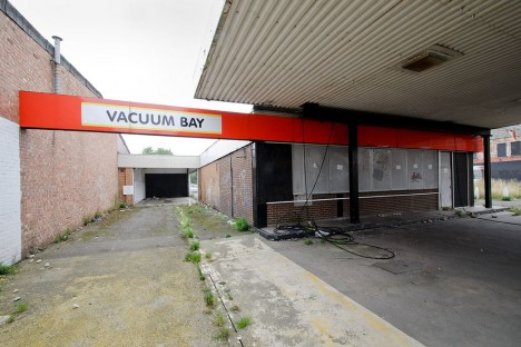 abandoned-car-wash-vacuum-bay