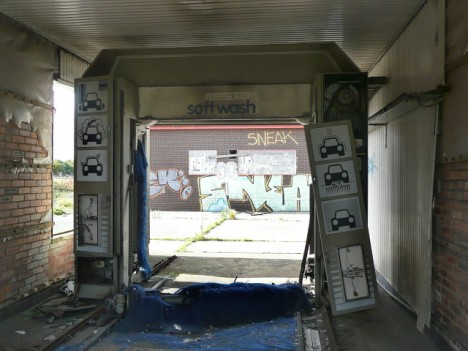 abandoned-car-wash-wesumat-1