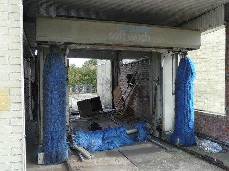 abandoned-car-wash-wesumat-2