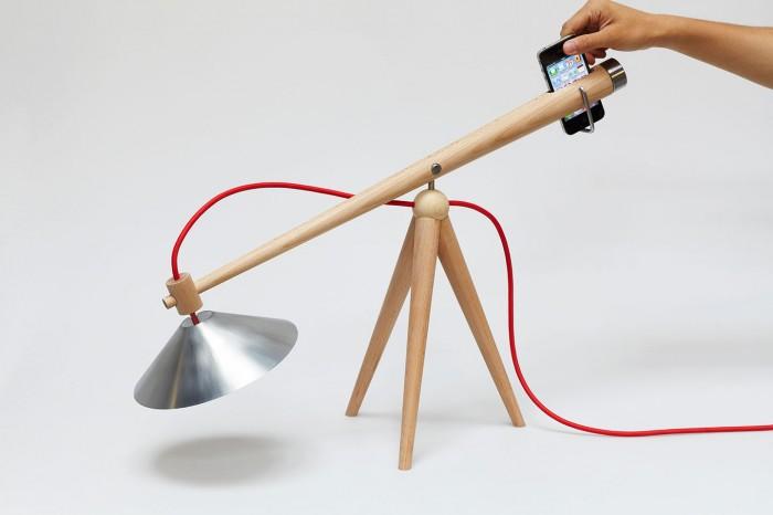 balance lamp 2