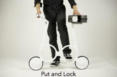 bike in a backpack 6