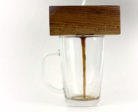 coffee minimalist 1