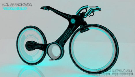 futuristic wincycle 2