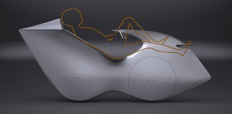 futuristic zipcycle 2