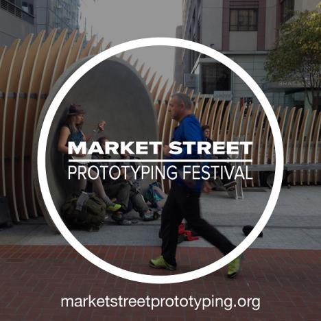 market street festival project