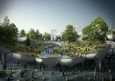 new york city island park 2