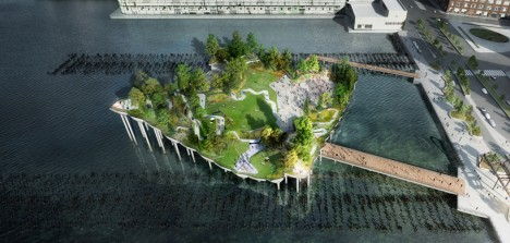 new york city island park 3
