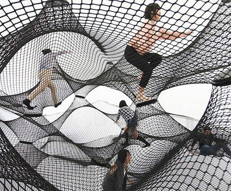 numen:for use bounce house