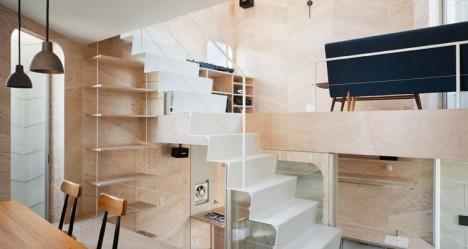 tiny house japan 2