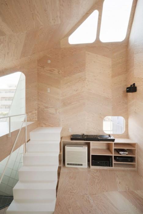 tiny house japan 8