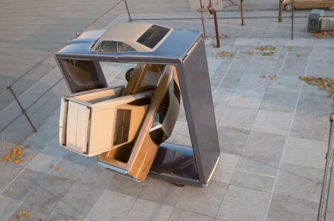 Chris-Labrooy-car-truck-graphic-art-auto-aerobics-2