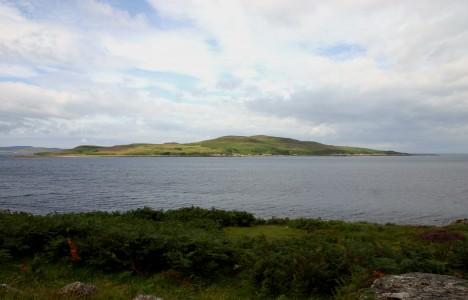 Gruinard_Island