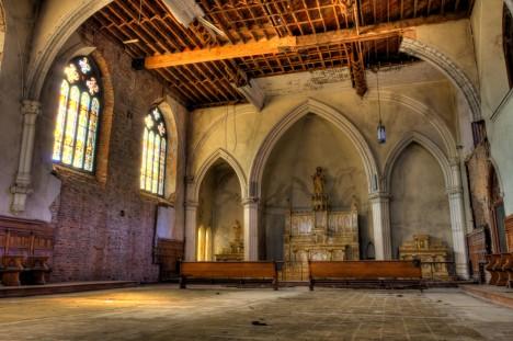 Saint Frances de Sales Catholic School 6