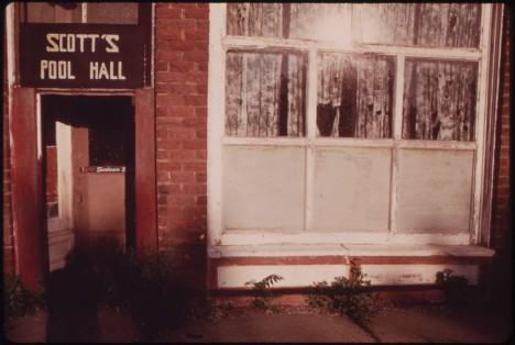 Scott's_Pool_Hall_Middlegrove