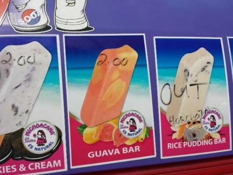 abandoned ice cream truck 2c