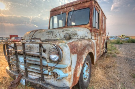 abandoned ice cream truck 3a