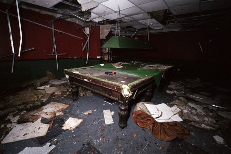 abandoned_Whites_Leisure_Complex_Isle_Of_Wight_2