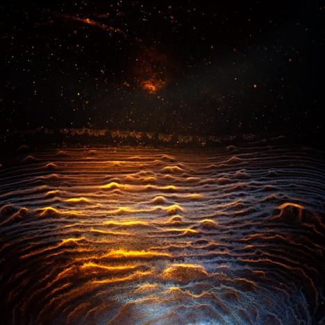 booze galaxies 2