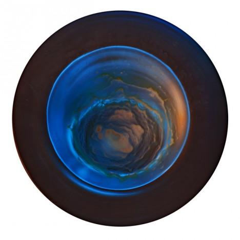 booze galaxies 7