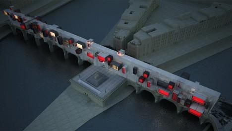 bridge city 4