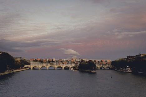 bridge city 6
