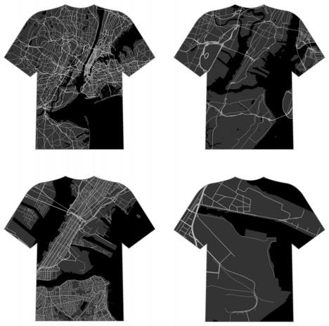 example zoom custom shirt