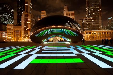 light art projections luftwerk 1