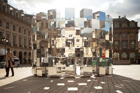 mirror buildings ring lapierre 2