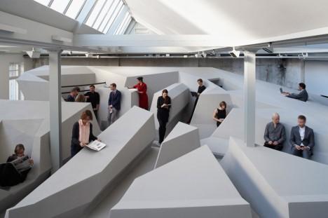 odd office monolithic 1
