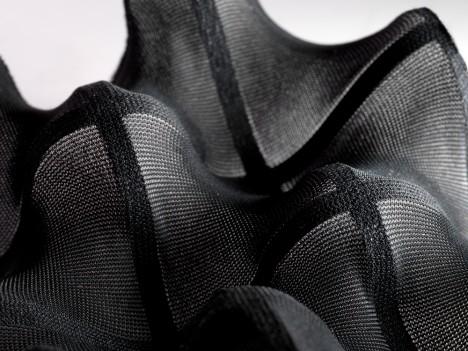shape change carbon fiber