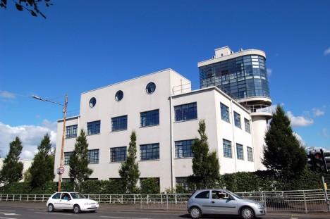 LUMA Tower 9a