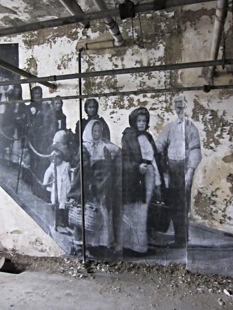 abandoned art ellis 2