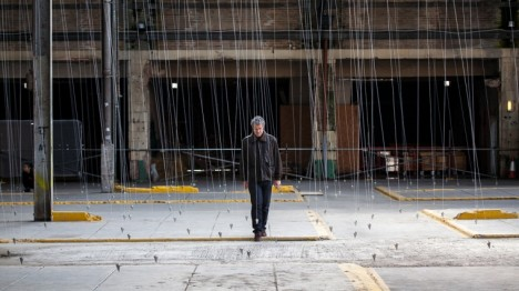abandoned art pendulums 1