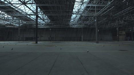 abandoned art pendulums 2