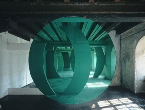 abandoned art rousse 2