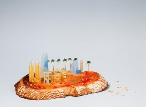edible cityscapes 2