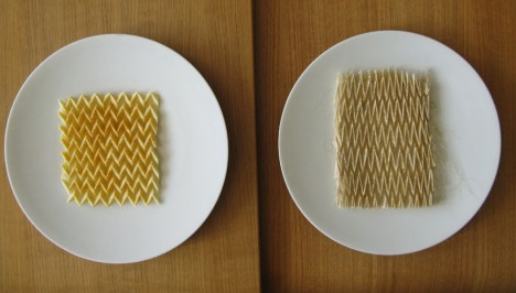 edible patterns 2