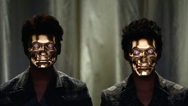 face hacking 1