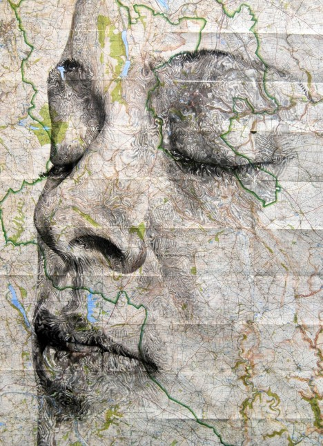 map art fairburn 3