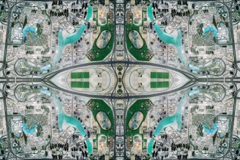 map art persian rugs 2