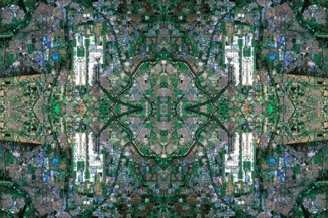 map art persian rugs 3