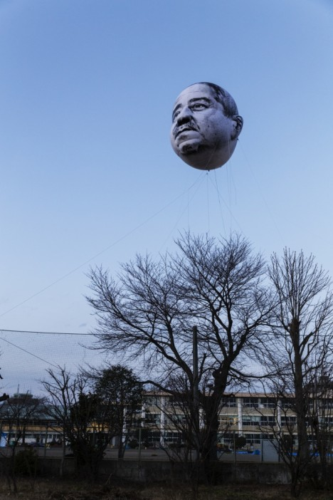 ojisora_human_head_balloon_Japan_1