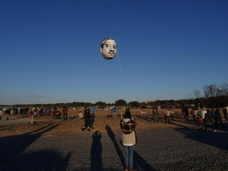 ojisora_human_head_balloon_Japan_19
