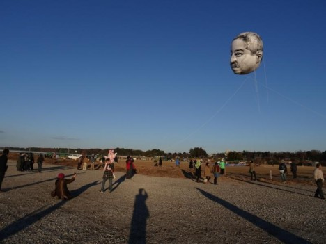 ojisora_human_head_balloon_Japan_20