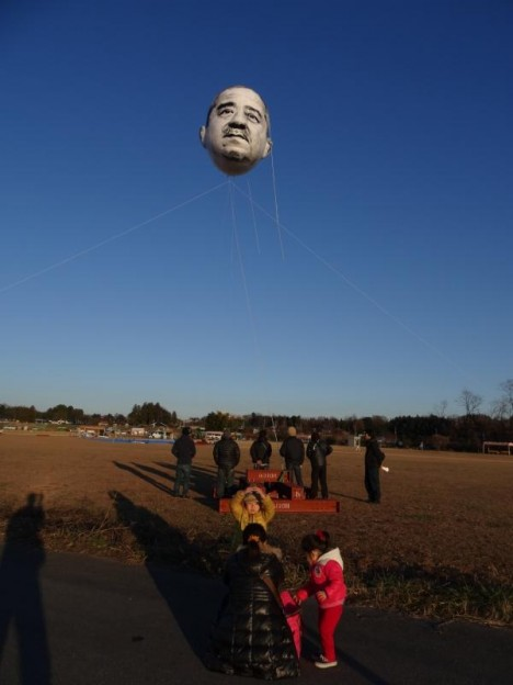 ojisora_human_head_balloon_Japan_21