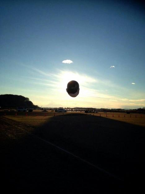 ojisora_human_head_balloon_Japan_23
